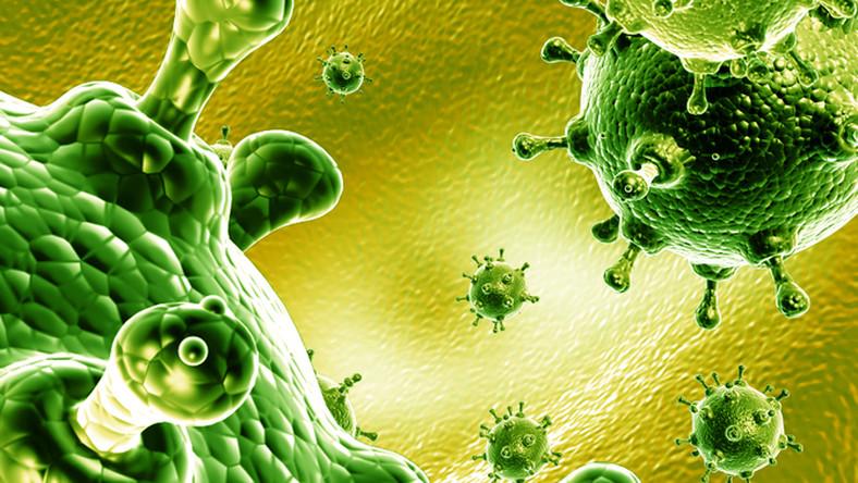 nasopharyngealis rák tünetei