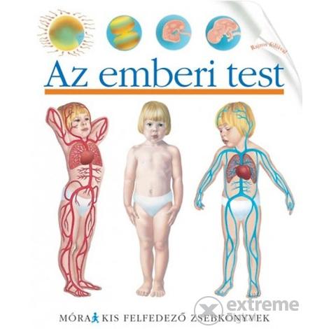 hatékony gyógymód az emberi test parazitái ellen