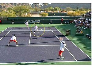 """""""Wimbledon a legszebb, legnagyobb, a világ csodája"""""""