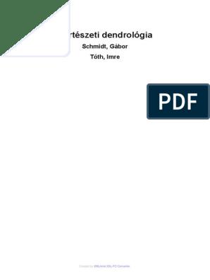 PETELEI ISTVÁN ÖSSZES NOVELLÁI II - PDF Free Download