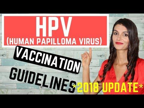 Szoros az összefüggés a torokrák és a HPV között