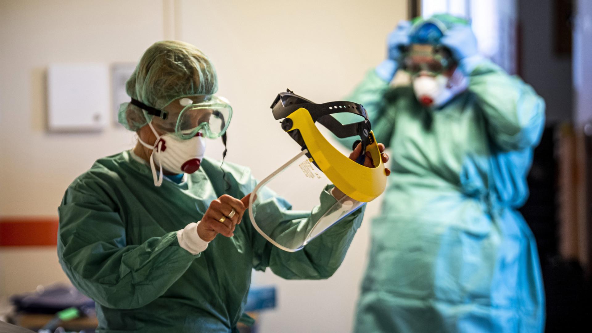 A helmint fertőzés forrásai. Bél helmint kezelés, A Magyarországon előforduló féregfertőzések