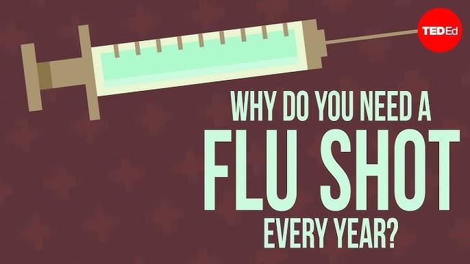 petefészekrák elleni vakcina mellékhatásai mit kell tenni, ha a papilloma megjelent