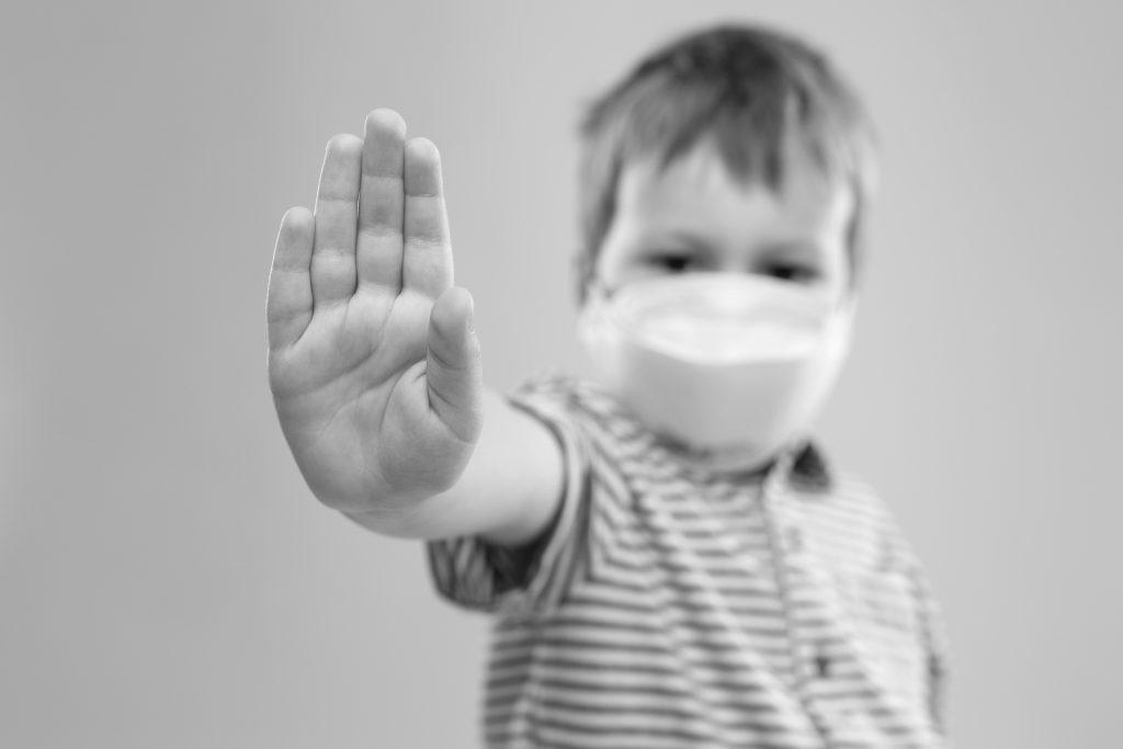 A HPV vírus és a védőoltás