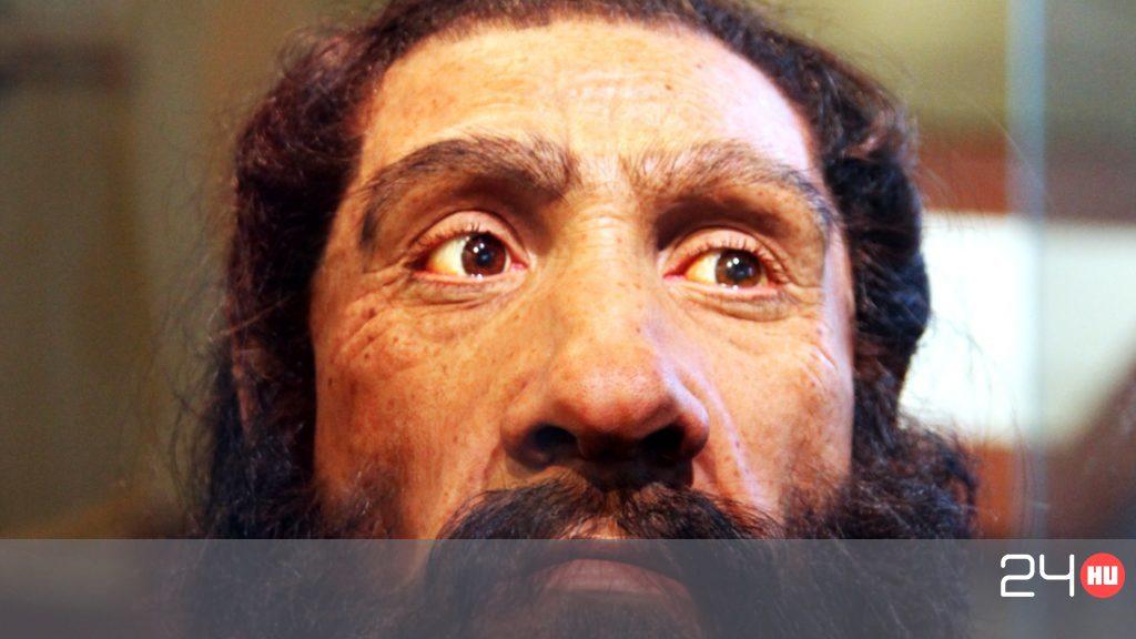 papilom kenőcs imiquimod elhamarkodott tünetek az emberrel