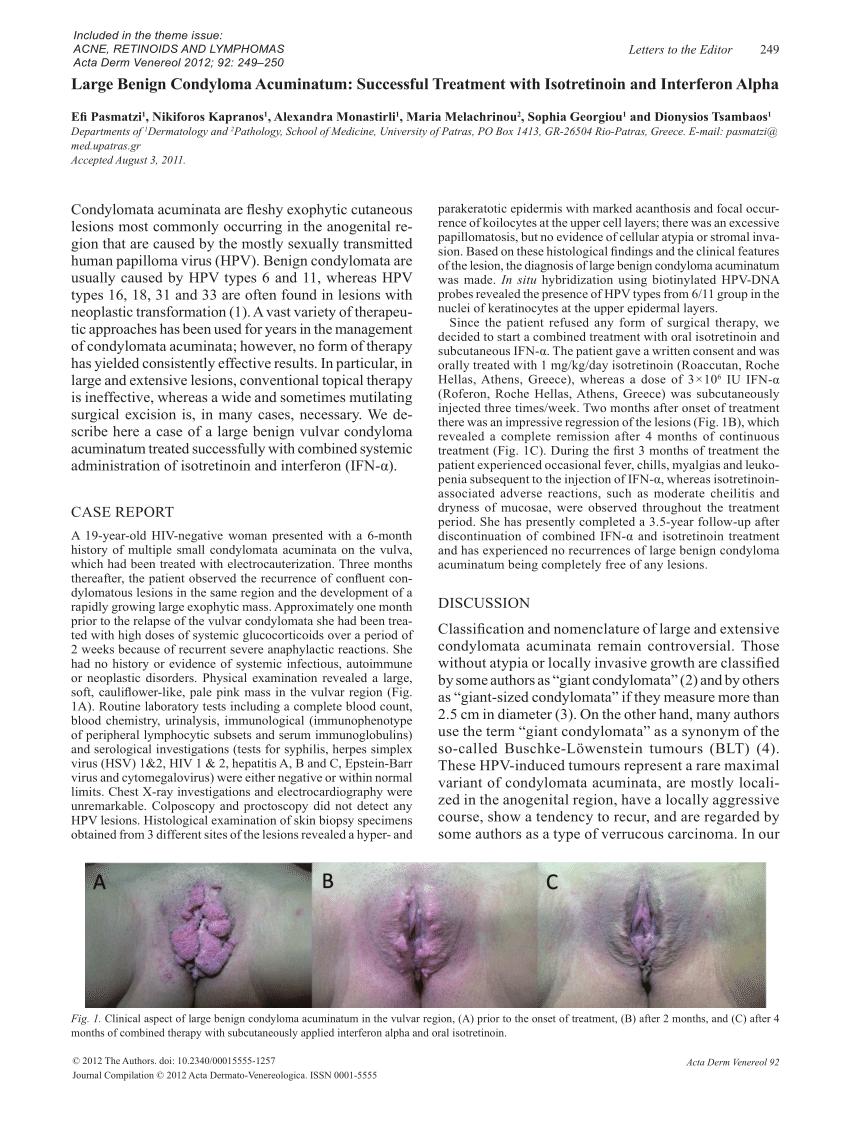 Immunglobulin és paraziták Immunoglobulin e paraziták