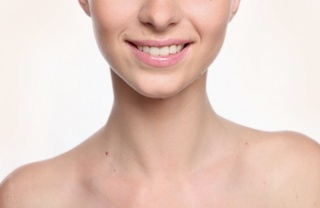 sérült papilloma a nyakon mit kell tenni HPV-kúra lehetséges