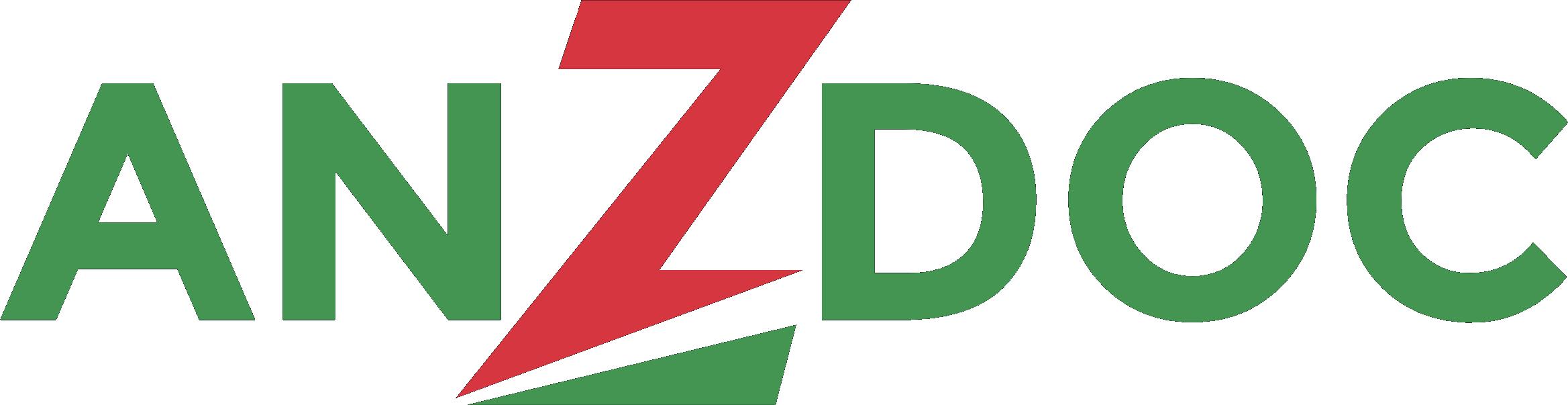 BNO – Daganatok – Wikipédia