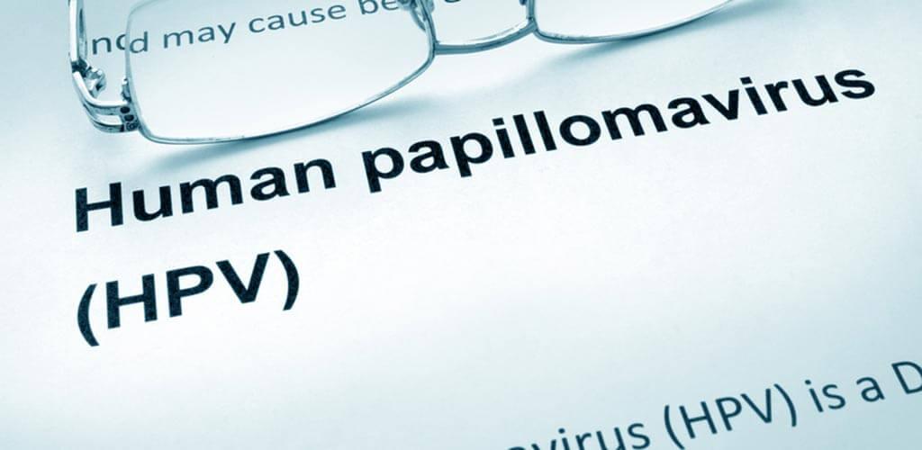 a hpv genitális szemölcsök rákhoz vezetnek