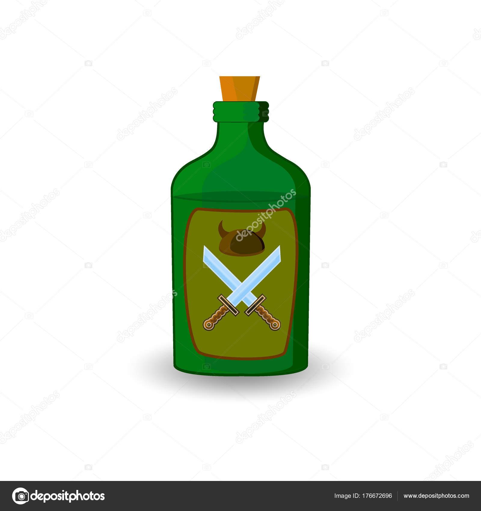 Helmint kezelés rókagombával és alkohollal Helmint kezelés