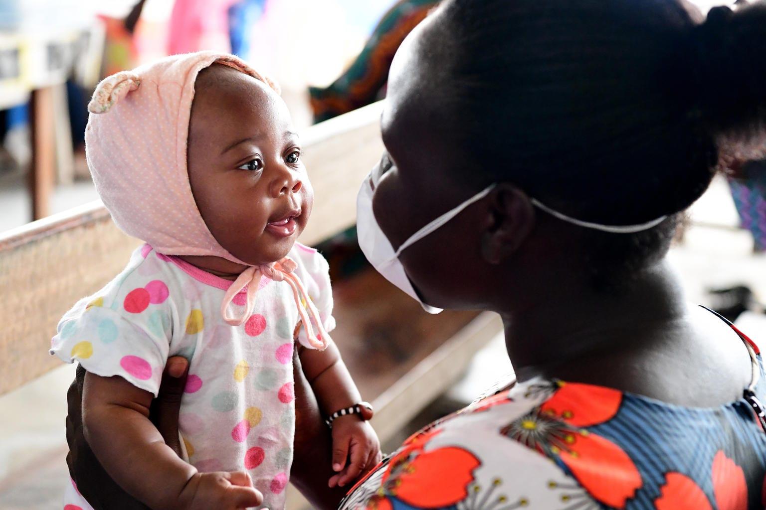 A WHO gyerekeknél vizsgálja a koronavírus és egy ritka gyulladásos betegség kapcsolatát