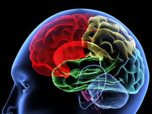Az idegrendszer daganatos megbetegedései