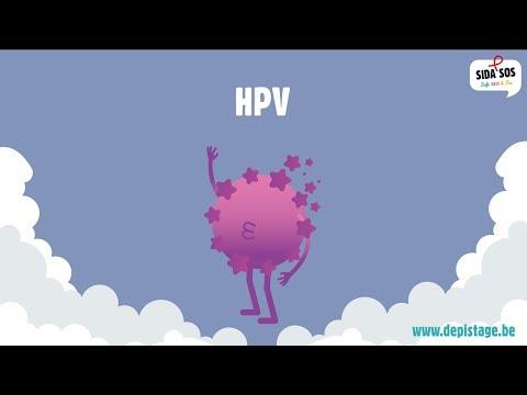 Hatékonyan előzi meg a méhnyakrákot a HPV-oltás