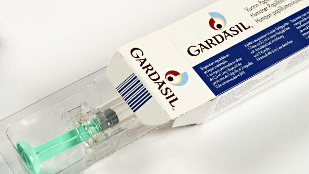 hpv impfung impfstoff olcsó helmintás gyógyszer