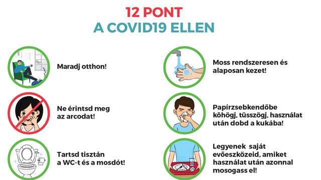7 kérdés és válasz a HPV oltásról | securatik.hu