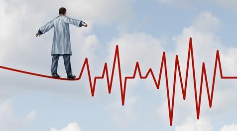 Milyen kontrollvizsgálatok szükségesek a vastagbélrákon átesett betegeknek?