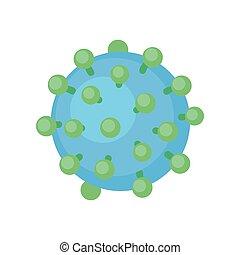 HPV tipizálás, a humán papilloma vírus vizsgálata