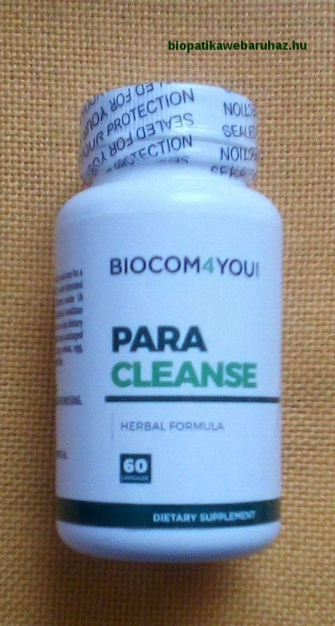 a protozoon paraziták elleni gyógyszerek