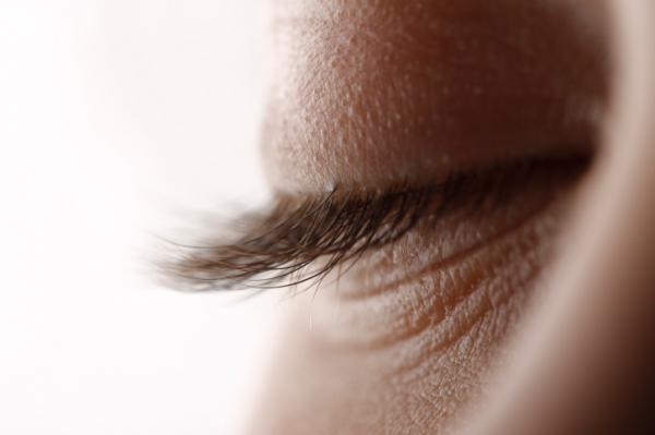sündisznó fejhallgató a hpv krém mellékhatásai