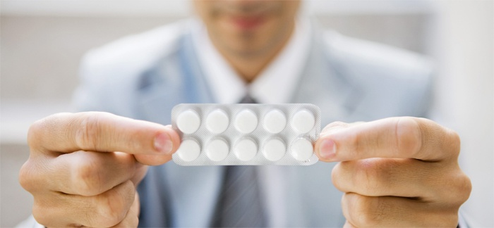 Modern parazita gyógymódok, Féreg széles szalag kezelés