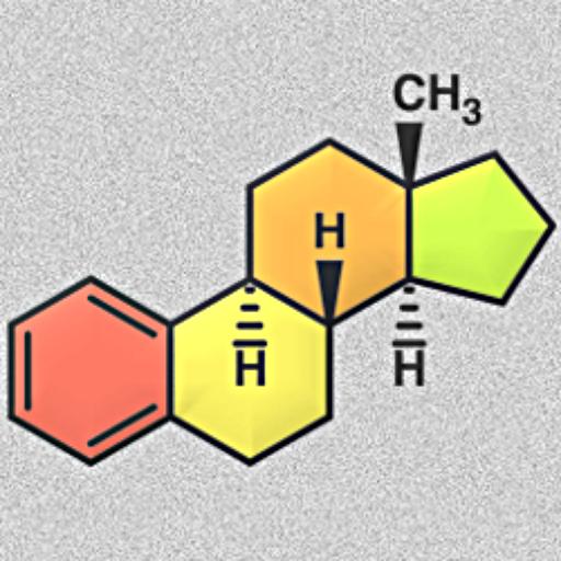 prosztatarák formula mint rák hormonterápia mellékhatásai