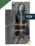 Sophie Kinsella Tudsz titkot tartani? - PDF Free Download