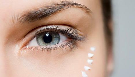 papillómák a szem előtt, hogyan lehet elmenekülni szemölcs kezelés fokhagyma