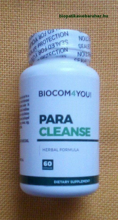 VERMOX mg tabletta - Gyógyszerkereső - Hásecuratik.hu - A legolcsóbb parazita gyógyszer