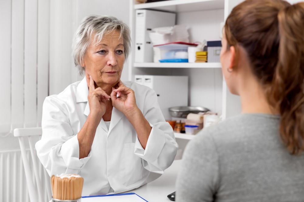 Hodgkin és non-Hodgkin limfóma- mi a különbség?