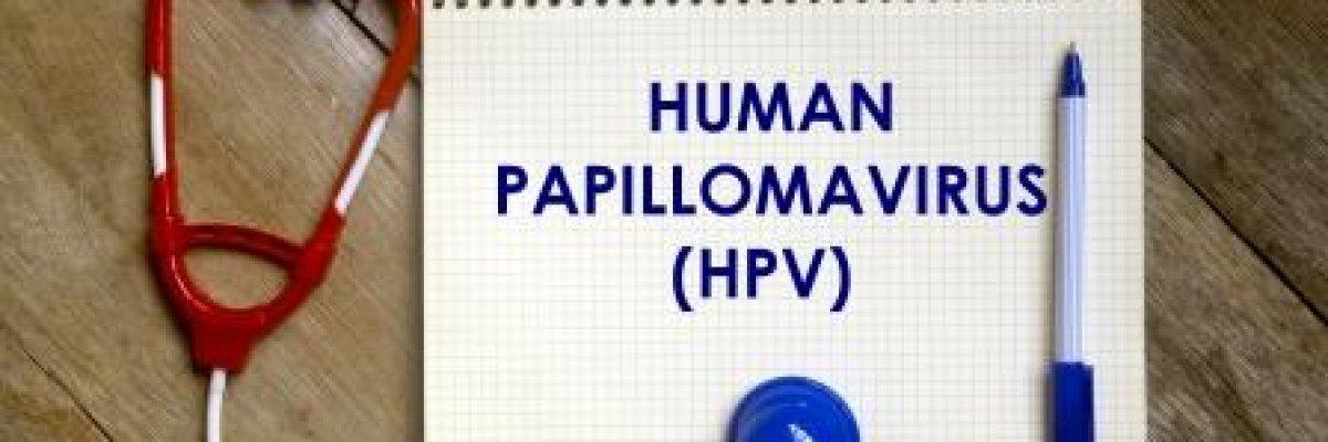 Milyen HPV-vizsgálat létezik? | securatik.hu