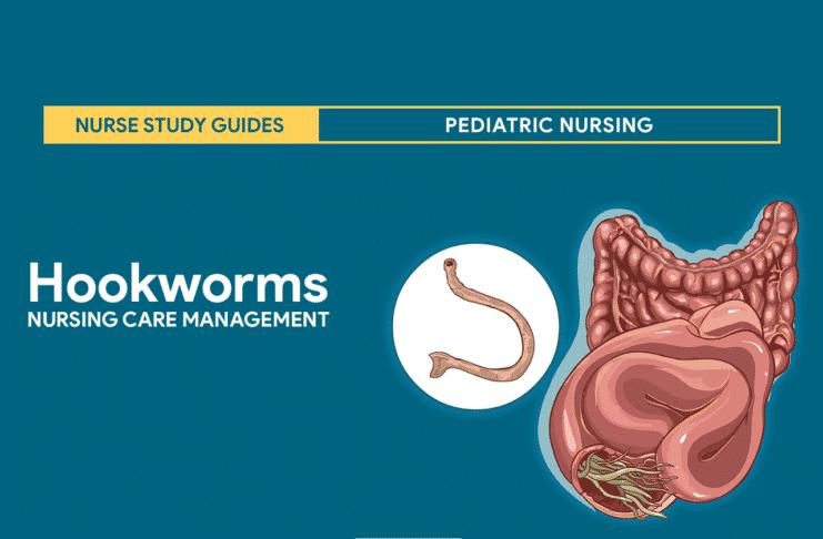 segíti a gyermeket az enterobiosisban papillomavírus első tünetei
