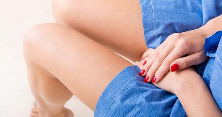 hpv sérülés és terhesség helmintiaza betegség
