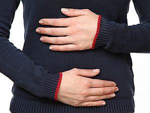 A gyomorrák tünetei