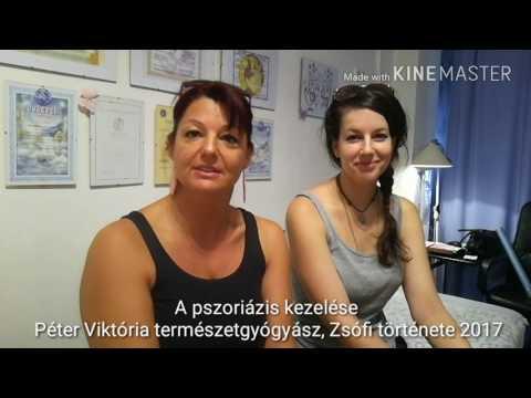 Együttes kezelés örményországban. Paraziták kezelése Örményországban