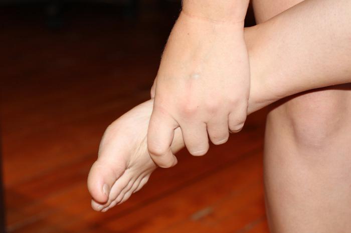 Diatermiás bőrnövedék-eltávolítás (diatermikus kezelés)