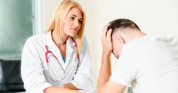 gyógyulás a genitális szemölcsök cauterizációja után