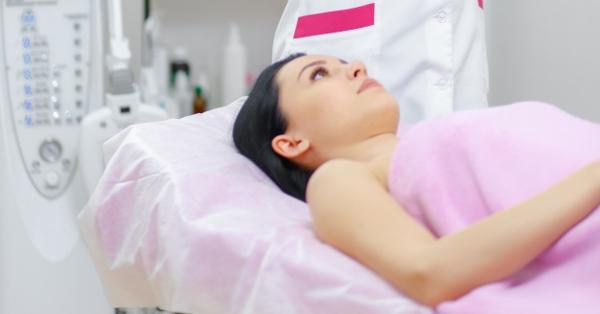 A genitális szemölcsök kriodestrukciója mi az - szoboszlosound.hu