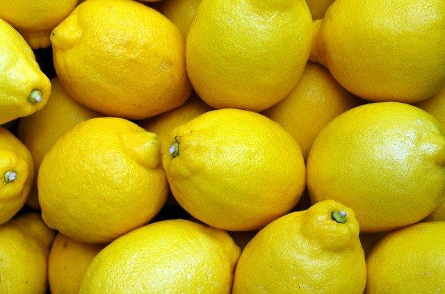 a máj méregtelenítése citrommal a morgellons paraziták tünetei