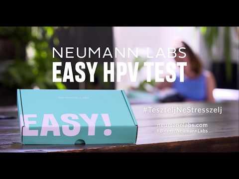 hpv vírus visokog rizika pozitív