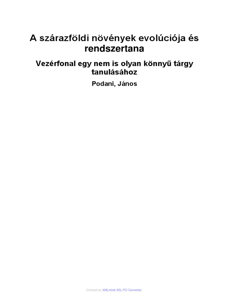 Fotó nemathelminthes, I. OSZTÁLYCSOPORT: HENGERFÉRGEK (NEMATHELMINTHES)