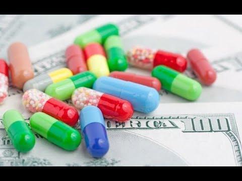 féreghajtó gyógyszerek opisztohoriával helminták megakadályozzák őket