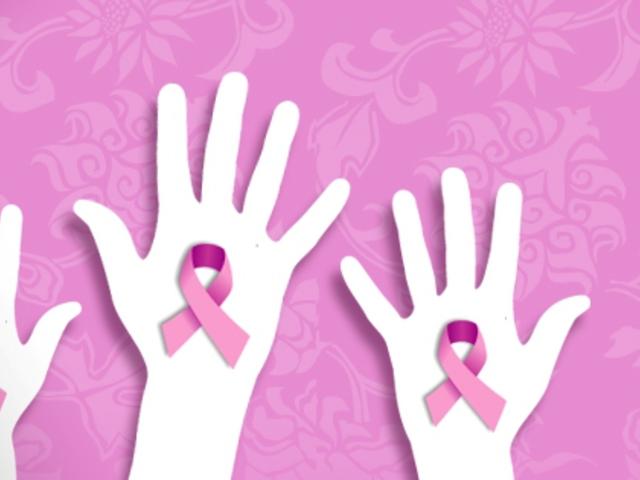 a rák fertőző távolítsa el a nemi szemölcsök véleményét