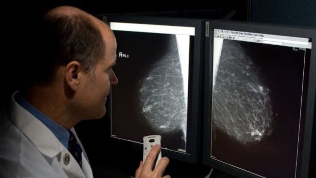 a rák keletkezésének jele