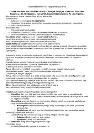 enterobius vermicularis irányelvek