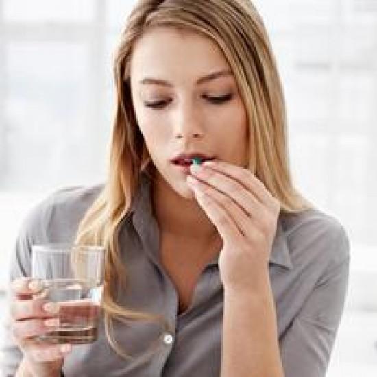 Hormonkezelés előtt áll? Ezt ne felejtse el