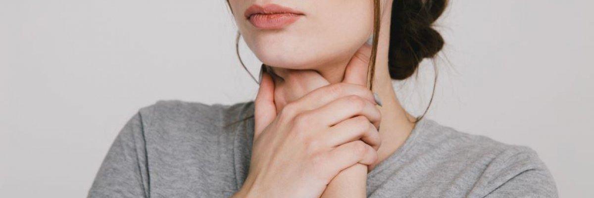 papilloma torokfájás tünetei gomba király osztriga