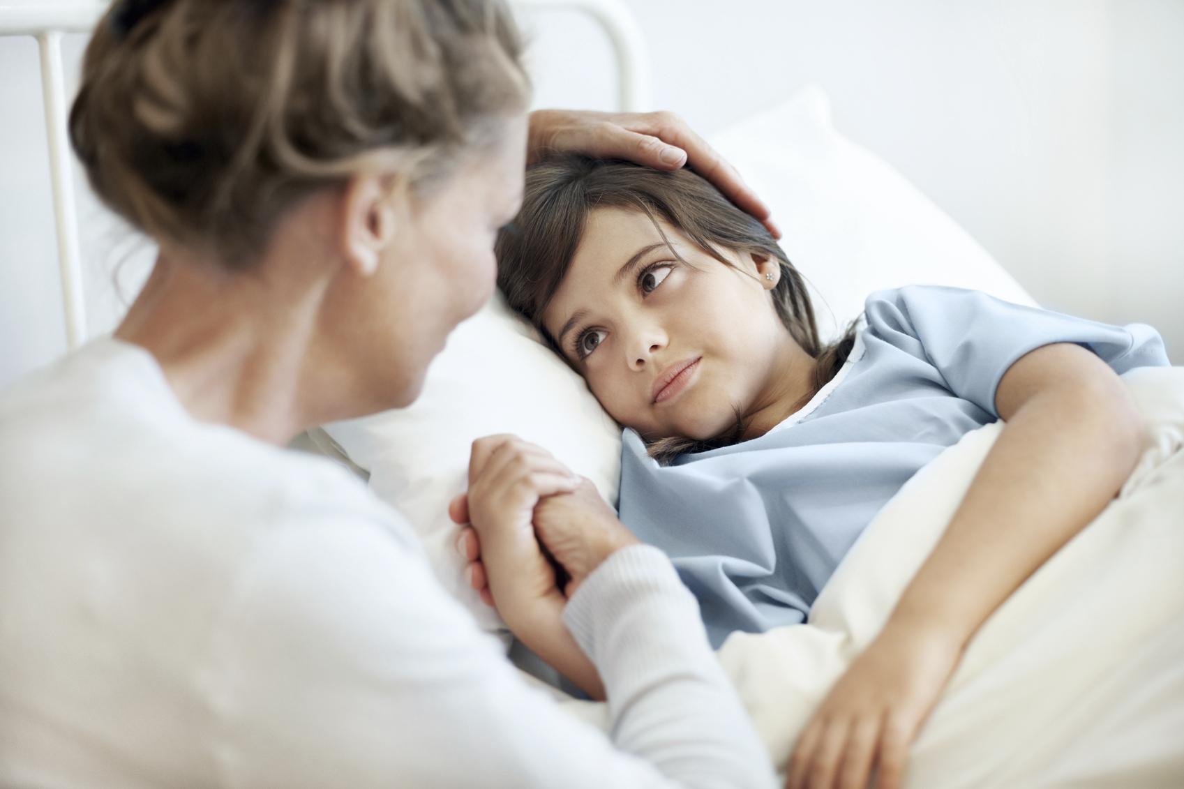 agresszív rákos hetek élni