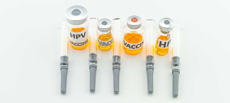 hpv impfung fur jungen kosten bika morfológia