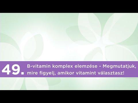 a condyloma diatermokoagulációja ahol eltávolíthatja Saratov papillómáit