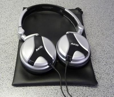 Játékosoknak készít fejhallgatót a Bose